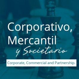 Corporativo,-mercantil-y-societario