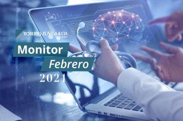 202102 Monitor Erzu-02