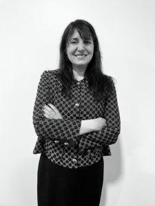 María Ignacia Martínez Hurtado
